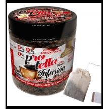 Protella Infusión Cacao 150 gr