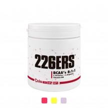 226ERS BCAA's 8:1:1 300 gr