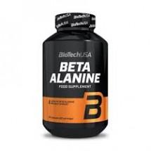 BioTechUSA Beta Alanina 90 caps