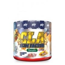BIG CLA Slim Factor 120 perlas
