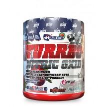 BIG Turrbo Oxido Nitrico 265 gr