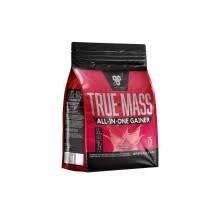 True Mass 1200 4,73 kg