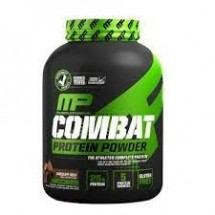 Muscle Pharm Combat Protein Powder 1.8 Kg