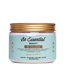 BE ESSENTIAL BE COLLAGEN 150g