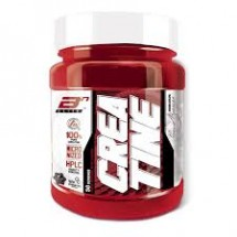 BAVARIAN ELITE CREATINE PURE 100% 500G