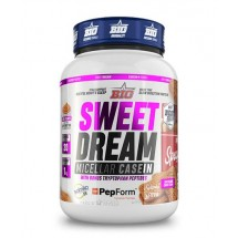 BIG Sweet Dream 1 Kg (Caseina)