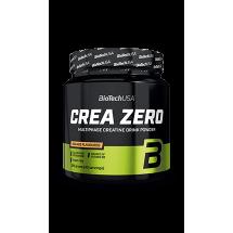 BiotechUsa Crea Zero 320 gr
