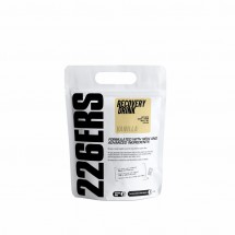 226ERS RECOVERY DRINK 500 GR