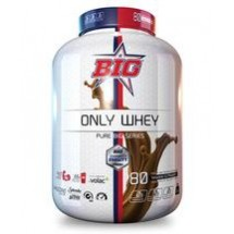 BIG ONLY WHEY 2 KG