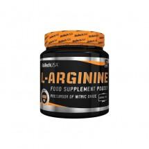 Biotech USA L-Arginine 300 gr
