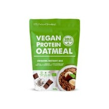 Gold Nutrition VEGAN PROTEIN OATMEAL 300G