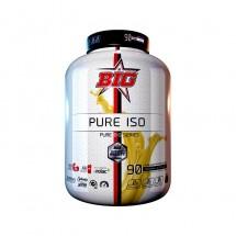 BIG PURE ISO 1800G