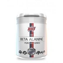 BIG Beta Alanine 100 tab