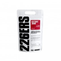 226ERS ISOTONIC DRINK 1 KG