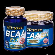 BCAA Victory