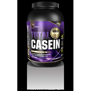 Total Casein