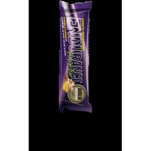 GoldNutrition Endurance Fruit Bar 35 barritas x 40 gr