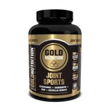 Join Sport 60 tabletas