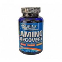 Amino Recovery 120 Caps