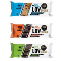 Total Protein Low Sugar 24 Unidades