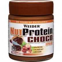 NutProtein Choco Spread 250 g