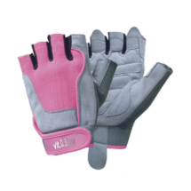 Guantes Pink Lady Vitobest