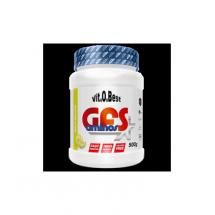 GFS Aminos 500 g