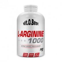 L-Arginine 1000 300 caps