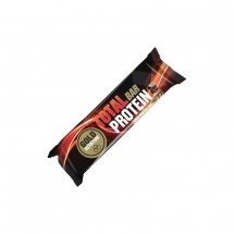Total Protein Bar 1 barrita x 46 gr