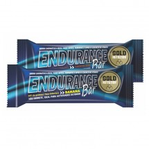 Endurance Bar 1 Barrita x 60 gr