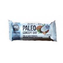 Paleo Concept Bar 1 barrita x 50 gr