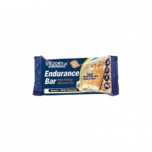Endurance Bar 1 Barrita x 85 gr
