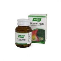 Atrosan Forte 60 comprimidos