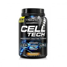 Cell-Tech 1,4 kg