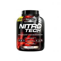 Nitro-Tech 1,8 kg