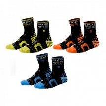 Bike Compressport