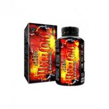 Hellcore Xtreme Thermogenic 90 caps