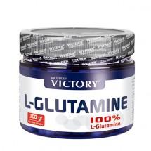 L-Glutamina Victory 300 gr