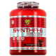 Syntha-6 Edge 1,8 kg