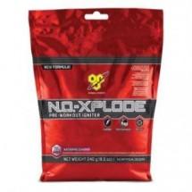 No Xplode 3.0 240 gr