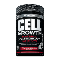 Cell Growth 600 gr