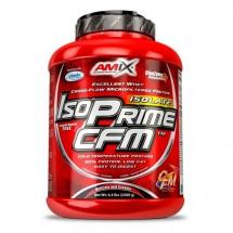 Iso Prime CFM 2 kg