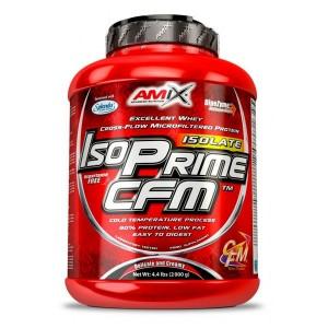 Amix Nutrition Iso Prime CFM 2 kg