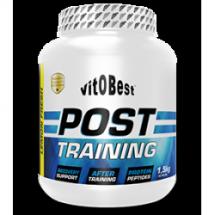 Post Training 1,5 kg