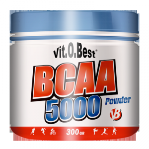 Baa Powder 5000 300 gr