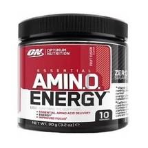 Amino Energy 90 gr