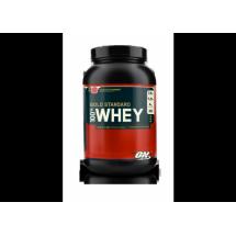100% Whey Gold Standard 2 lbs (908 gr)
