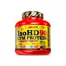 Iso HD CFM 1,8 kg