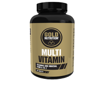 Multivitamin 60 caps
