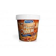 Peanut Cream 1 kg